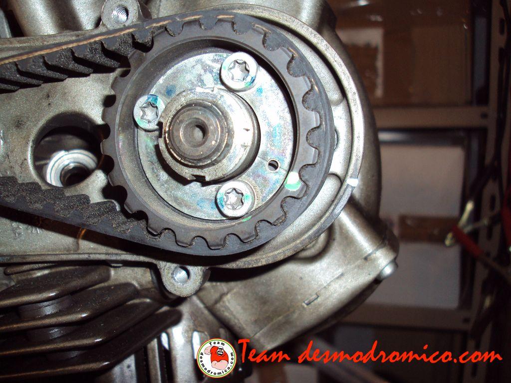 1100s 1100 1000s 1000ds DUCATI COPERCHIO ISPEZIONE meccanica MULTISTRADA 1000